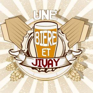 Un Youtubeur à suivre : Une bière et Jivay ! - The Beer ...
